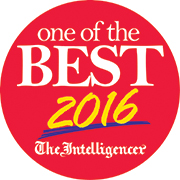 INTELL One of the Best 2016