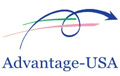 Advantage-USA